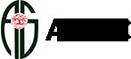 agpc logo